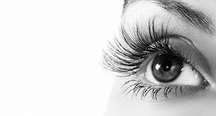 Øjenlæge og optiker