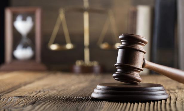 Advokatbistand